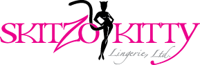 Skitzo Kitty Logo